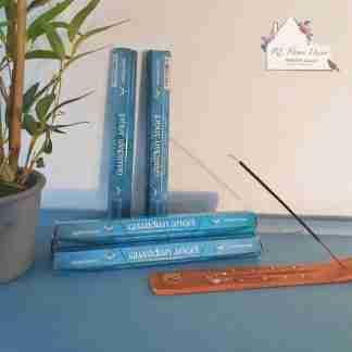 Elements Guardian Angel Incense Sticks