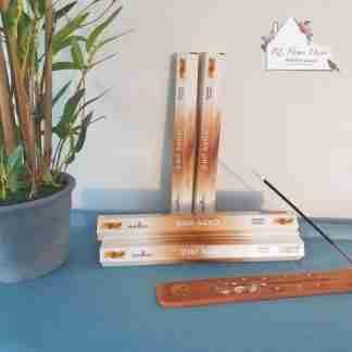 Elements Palo Santo Incense Sticks