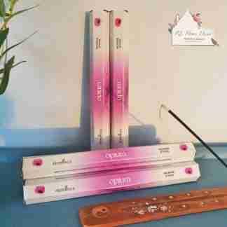 Elements Opium Incense Sticks