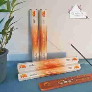 Elements Nag Champa Incense Sticks